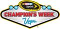 Nscs_championsweek_550