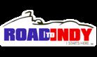 Roadindy