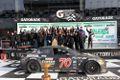 Daytona__podium_2