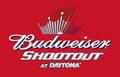 Budweiser_shootout