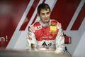 Audi_motorsport_100205_0012