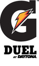 Gatorade_duel