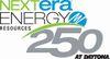 Nextera_energy_250_ncwts_2