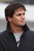 Piquet_nelson_2010