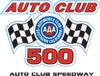 Auto20club2050020logo_3