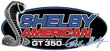 Shelby20american20logo_2