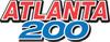 Atlanta2020020logo