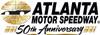 Atlanta20motor20speedway2050th20log