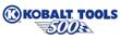Kobalt20tools2050020logo