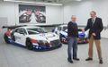 Audi_motorsport_100308_0030_3
