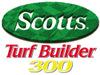 Scotts20turf20builder2030020logo20t