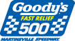 Goodys20fast20relief2050020logo