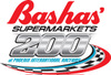 Bashas20supermarkets2020020logo