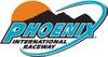 Phoenix20international20raceway20lo