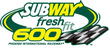 Subway20fresh20fit2060020logo