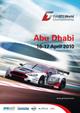 A1_abu_dhabi_poster50
