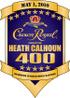 10heathcalhoun400c_thumb
