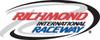 Rich_intl_raceway_c_thumb