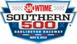 10_showtime_southern500_c_thumb