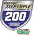 Royalpurple200_oap_c_thumb