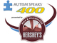 Autism400_hersheys_logo_300