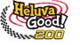 Heluvagood_200_logo_300_2