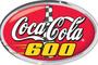 Cocacola600_10_thumb