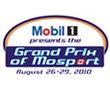 2010_mosport_logo