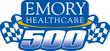 Emoryhealthcare500_10_254