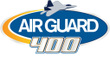 10_airguard400_logo_c_thumb