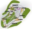 Silverstone01