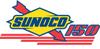 Sunoco4c20150_thumb
