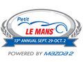 Plm_logo_2010
