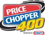10_ks_pricechopper400_c_thumb_2