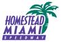 175pxhomestead_miami_speedway_logo