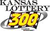 Kansas_lottery_300_c_thumb