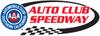 Auto20club20speedway20logo20thumb