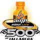 10_amp_energy_juice_500_c_thumb