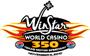 Winstar350_2010_thumb