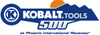 10_kobalt_tools_500_c_thumb_3