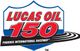 10lucas_oil_150_c_thumb