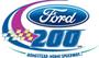 Ford_200_c_thumb
