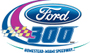 Ford_300_c_thumb