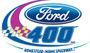 Ford_400_c_thumb