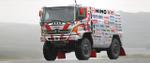 Img_racingtrucks
