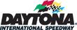 Daytona_international_speedway_thum
