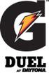 Gatorade_duel_thumb