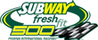 10subwayfreshfit500c_thumb