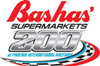 Bashas20supermarkets2020020logo20th