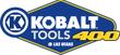 Kobalttools400_11_thumb_2